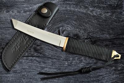 knife-3006905_1280
