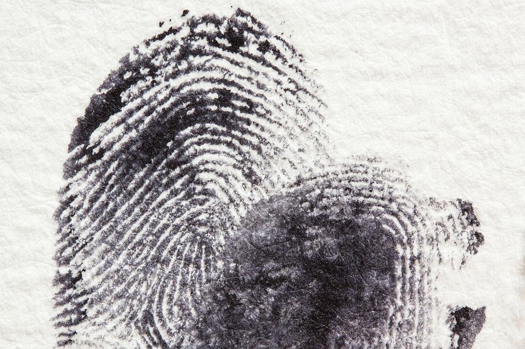 fingerprint-255904_1280