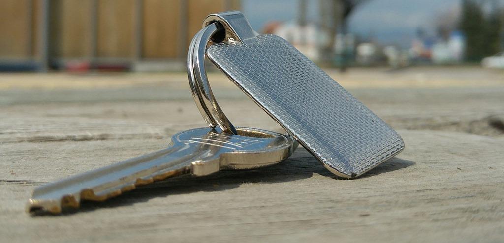 key-2530038_1280