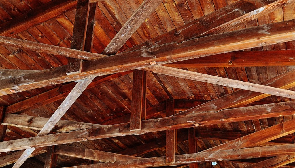 ceiling-construction-1529159_960_720