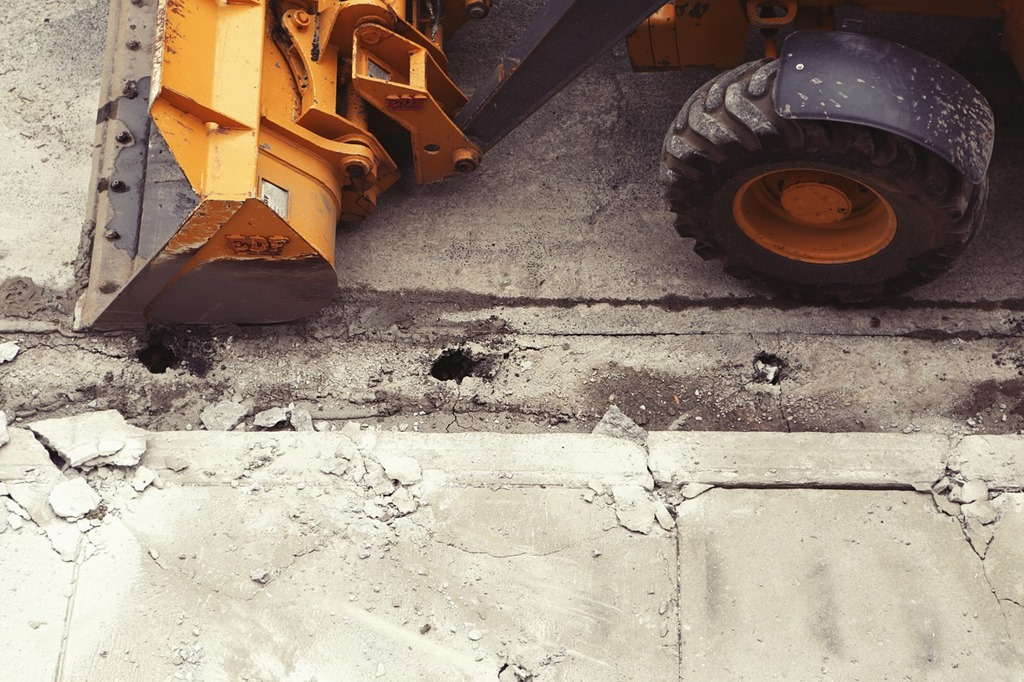 excavator-406812_1280