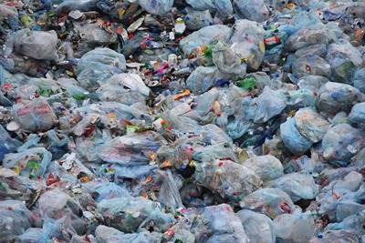 waste-1741127_1280