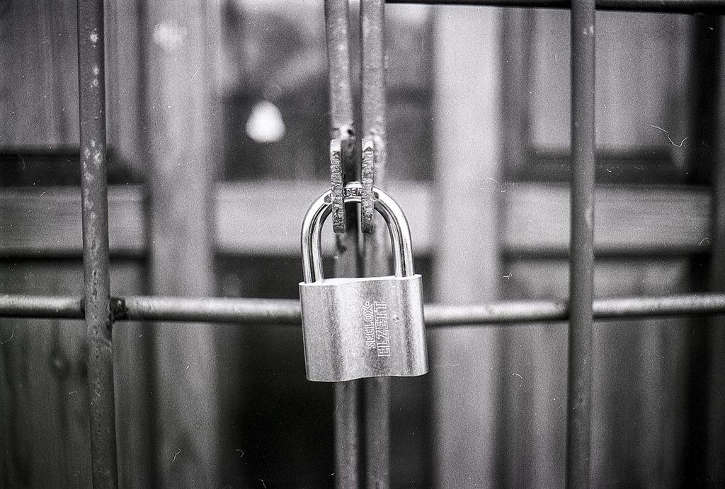 padlock-1815590_1280