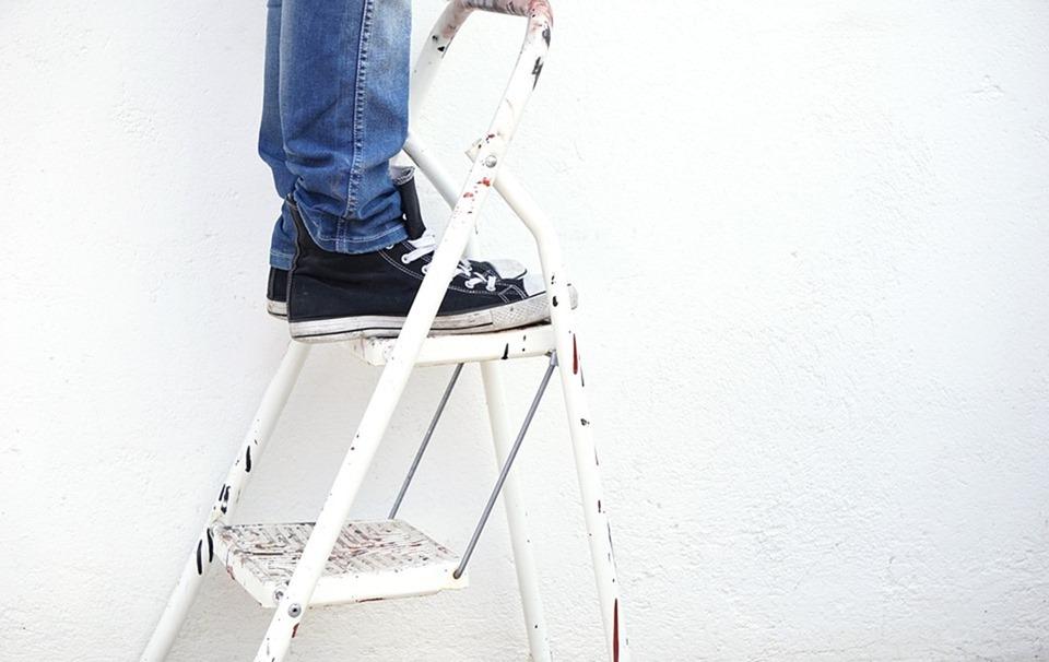 ladder-1558046_960_720
