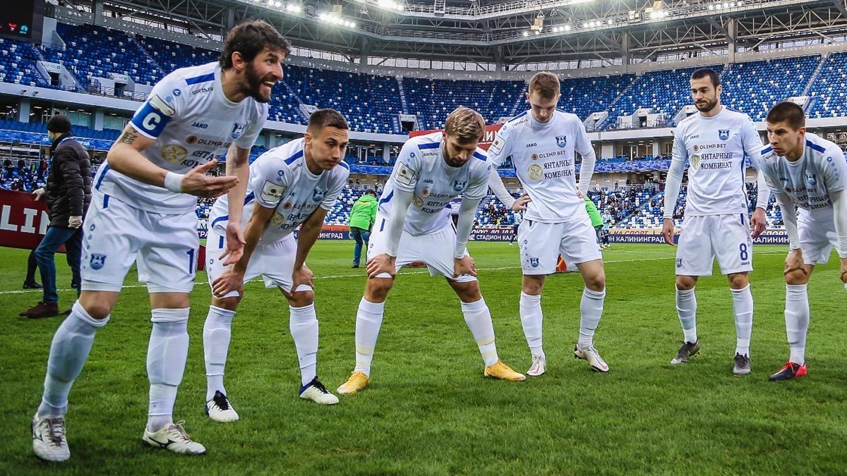 Фото – https://cdn.livesport.ru/l/tips/football/2021/05/15/baltika_krylya/picture--original.jpg?1620850412