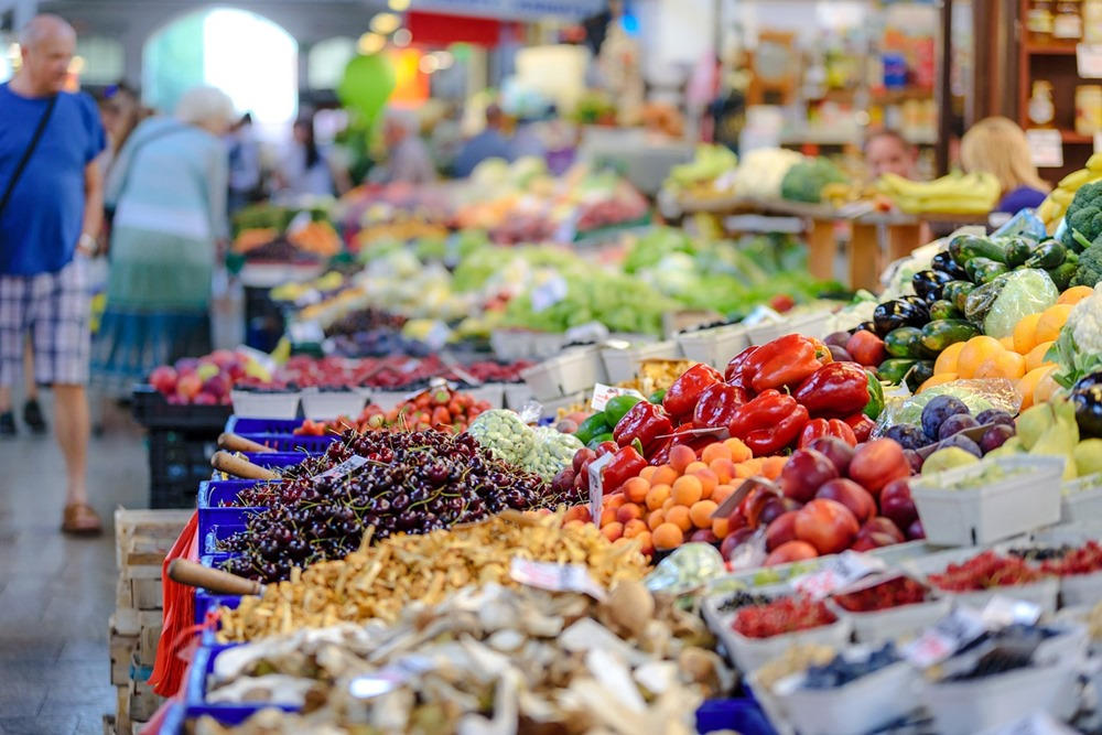 the-market-3147758_1280