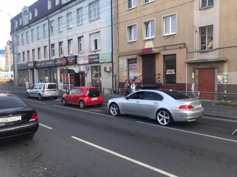 Kaliningrad_Sovetskiy_2-800x600