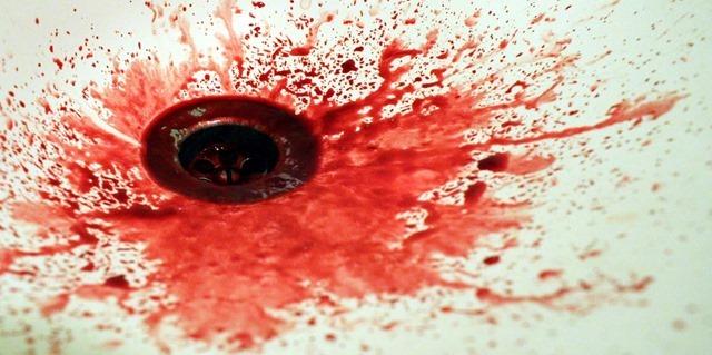 blood-1715010_960_720