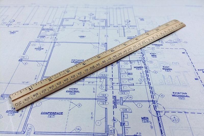 blueprint-964630_960_720